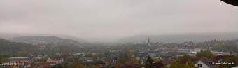 lohr-webcam-24-10-2015-14:10