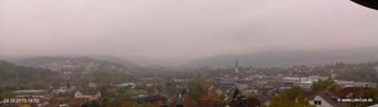lohr-webcam-24-10-2015-14:50