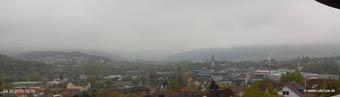 lohr-webcam-24-10-2015-15:10