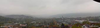 lohr-webcam-24-10-2015-15:20