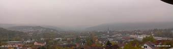 lohr-webcam-24-10-2015-15:30