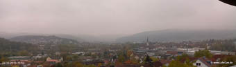 lohr-webcam-24-10-2015-15:50