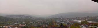 lohr-webcam-24-10-2015-16:10