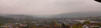 lohr-webcam-24-10-2015-16:30