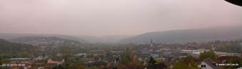 lohr-webcam-24-10-2015-16:40