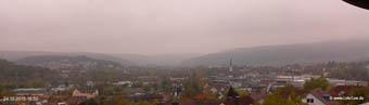 lohr-webcam-24-10-2015-16:50
