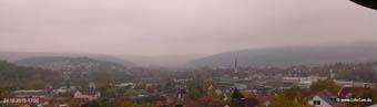 lohr-webcam-24-10-2015-17:00
