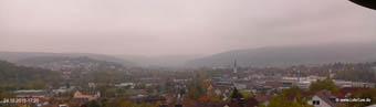 lohr-webcam-24-10-2015-17:21