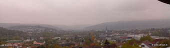 lohr-webcam-24-10-2015-17:30