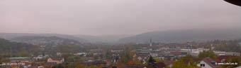 lohr-webcam-24-10-2015-17:50
