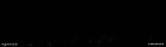 lohr-webcam-24-10-2015-21:50