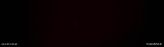 lohr-webcam-24-10-2015-22:40