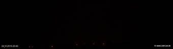 lohr-webcam-24-10-2015-23:40