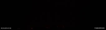 lohr-webcam-25-10-2015-01:50