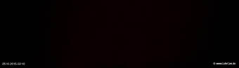 lohr-webcam-25-10-2015-02:10