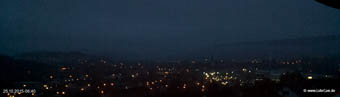 lohr-webcam-25-10-2015-06:40