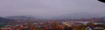 lohr-webcam-25-10-2015-06:50