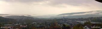 lohr-webcam-25-10-2015-09:00
