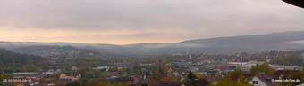 lohr-webcam-25-10-2015-09:10