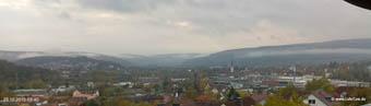 lohr-webcam-25-10-2015-09:40
