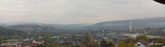 lohr-webcam-25-10-2015-09:50