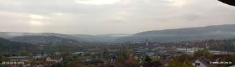 lohr-webcam-25-10-2015-10:10