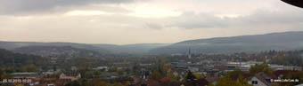 lohr-webcam-25-10-2015-10:20