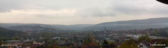 lohr-webcam-25-10-2015-10:30