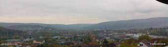lohr-webcam-25-10-2015-11:20