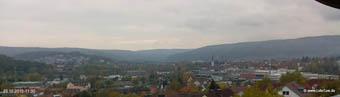 lohr-webcam-25-10-2015-11:30