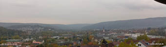 lohr-webcam-25-10-2015-12:00