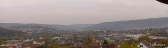 lohr-webcam-25-10-2015-12:50