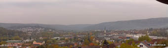 lohr-webcam-25-10-2015-13:00
