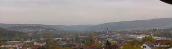 lohr-webcam-25-10-2015-13:30