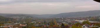 lohr-webcam-25-10-2015-13:50