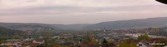 lohr-webcam-25-10-2015-14:20