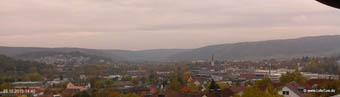 lohr-webcam-25-10-2015-14:40