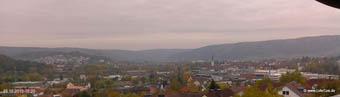 lohr-webcam-25-10-2015-15:20