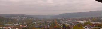 lohr-webcam-25-10-2015-15:40