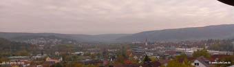 lohr-webcam-25-10-2015-16:00