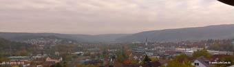lohr-webcam-25-10-2015-16:10
