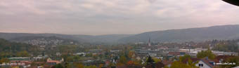 lohr-webcam-25-10-2015-16:20