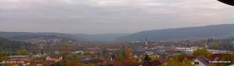 lohr-webcam-25-10-2015-17:00