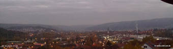 lohr-webcam-25-10-2015-17:30