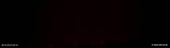 lohr-webcam-26-10-2015-02:10