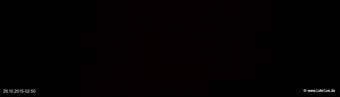 lohr-webcam-26-10-2015-02:50