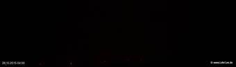 lohr-webcam-26-10-2015-04:00