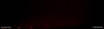 lohr-webcam-26-10-2015-05:20