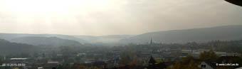 lohr-webcam-26-10-2015-09:50