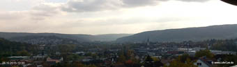 lohr-webcam-26-10-2015-13:30